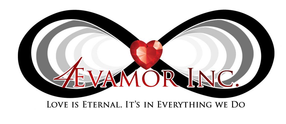 4 Evamor Inc.
